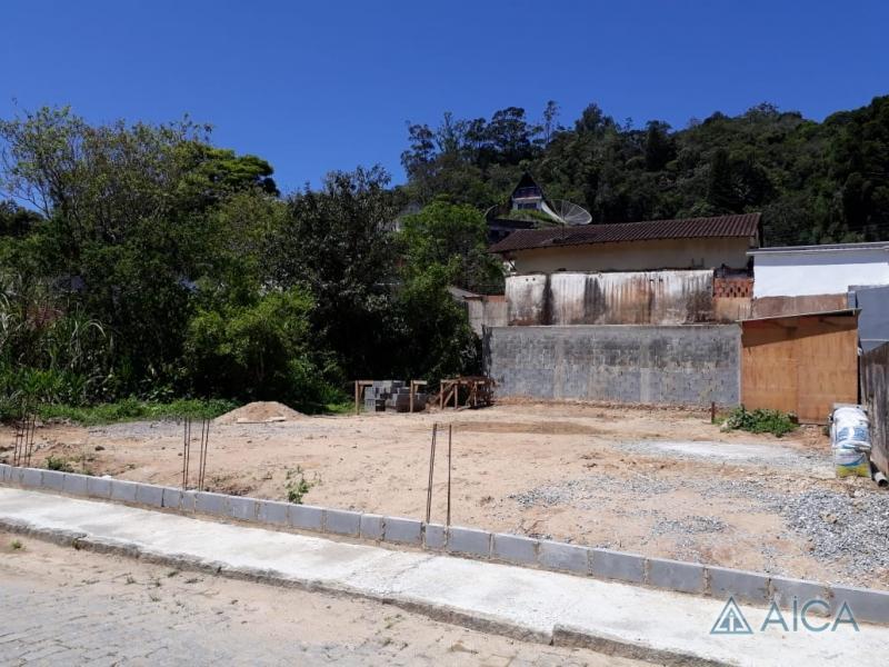 Terreno Residencial à venda em Bingen, Petrópolis - RJ - Foto 1