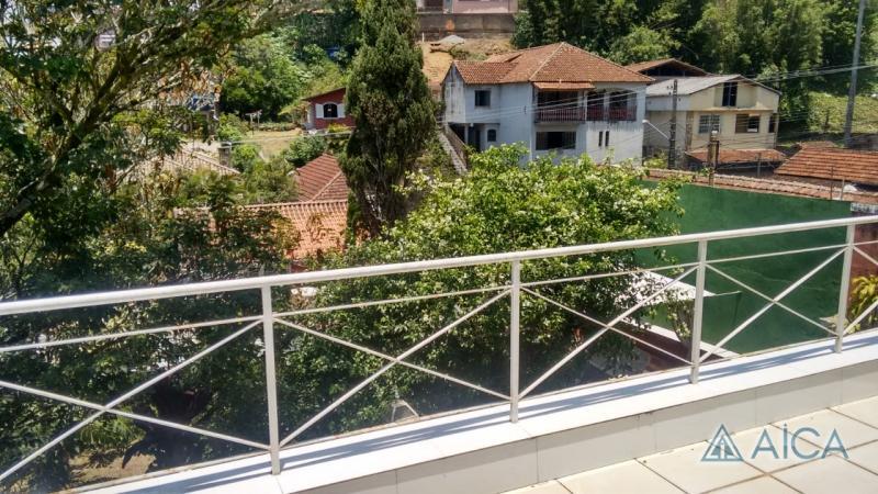 Casa à venda em Independência, Petrópolis - RJ - Foto 20