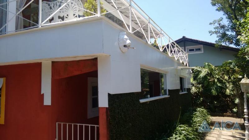 Casa à venda em Independência, Petrópolis - RJ - Foto 19