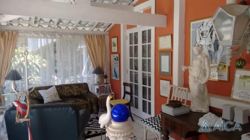 Casa à venda em Independência, Petrópolis - RJ - Foto 17
