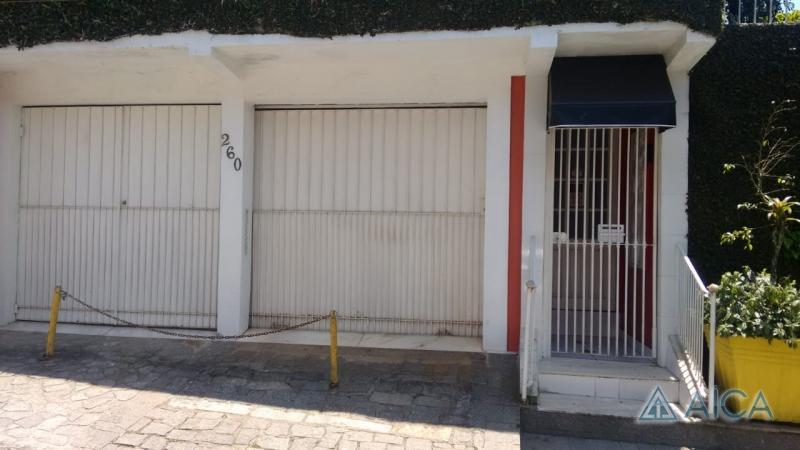 Casa à venda em Independência, Petrópolis - RJ - Foto 13