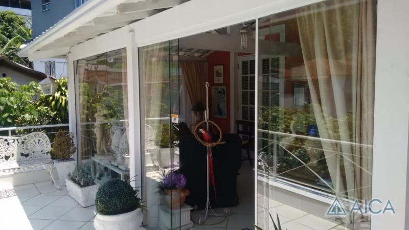 Casa à venda em Independência, Petrópolis - RJ - Foto 12