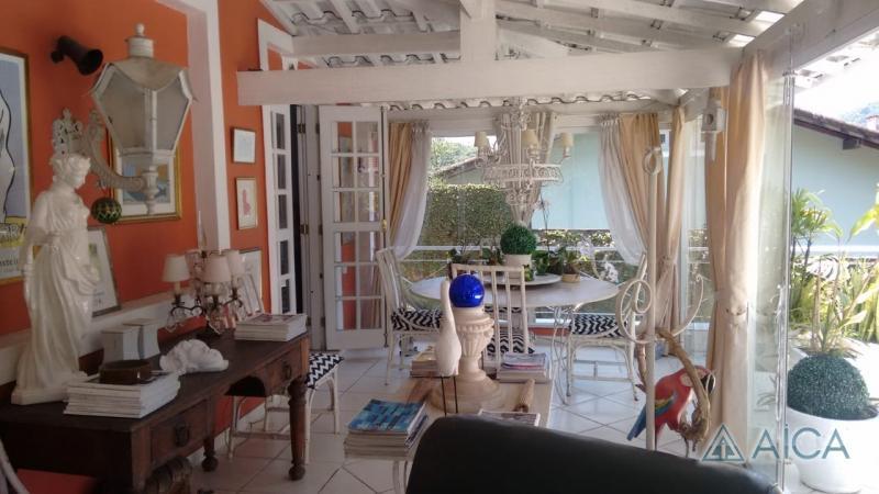 Casa à venda em Independência, Petrópolis - RJ - Foto 11