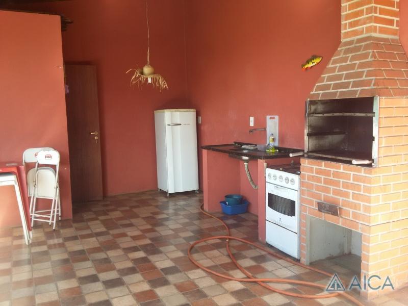 Casa à venda em Samambaia, Petrópolis - RJ - Foto 24