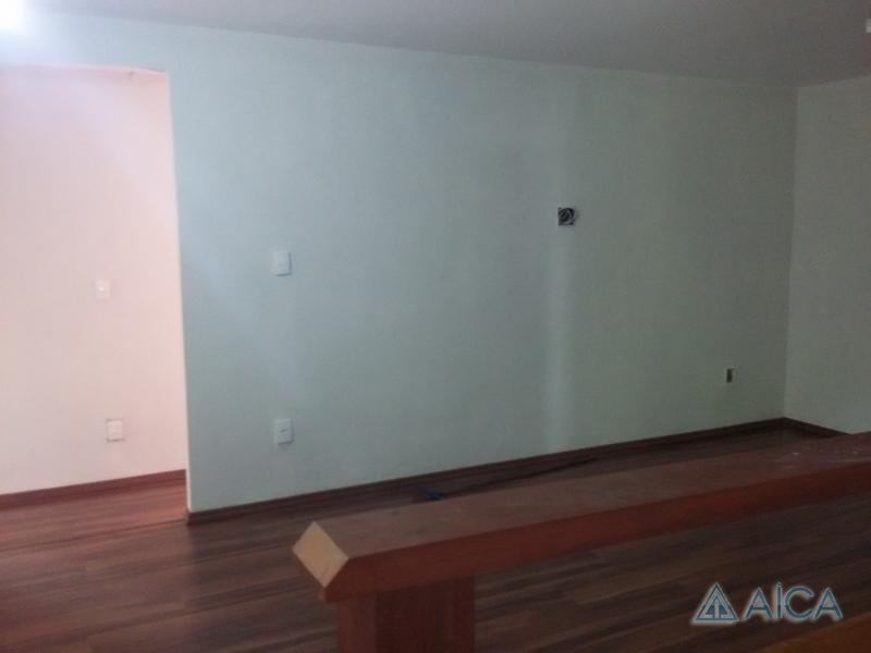 Casa à venda em Samambaia, Petrópolis - RJ - Foto 20