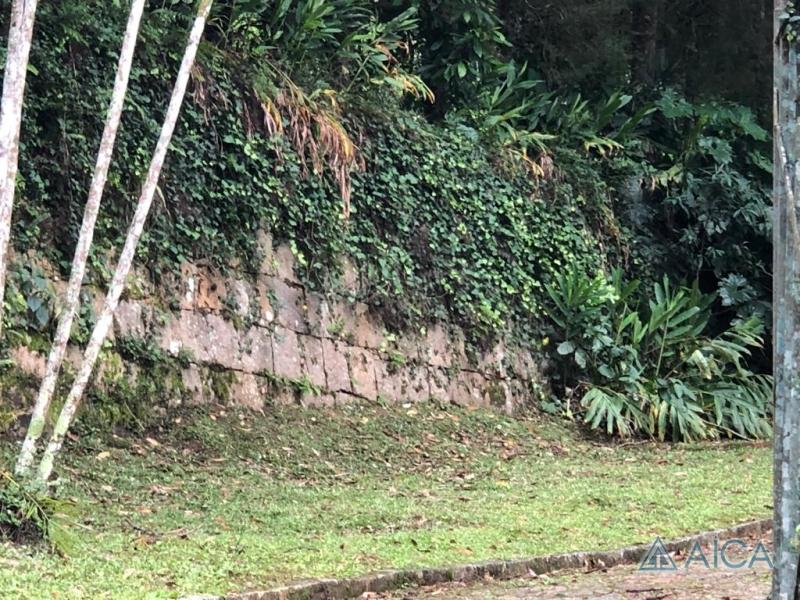 Terreno Residencial à venda em Quarteirão Brasileiro, Petrópolis - RJ - Foto 4