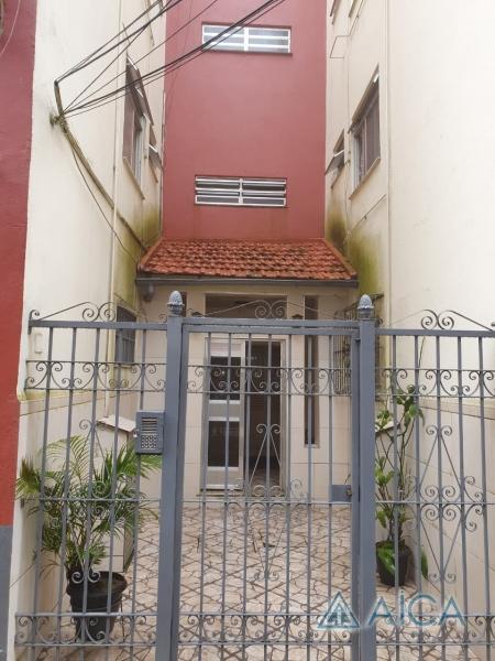 Apartamento à venda em Alto da Serra, Petrópolis - RJ - Foto 19