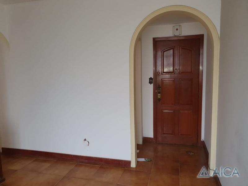 Apartamento à venda em Alto da Serra, Petrópolis - RJ - Foto 16