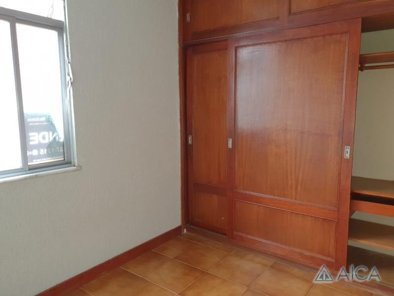 Apartamento à venda em Alto da Serra, Petrópolis - RJ - Foto 13