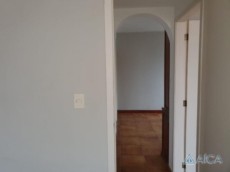 Apartamento à venda em Alto da Serra, Petrópolis - RJ - Foto 14