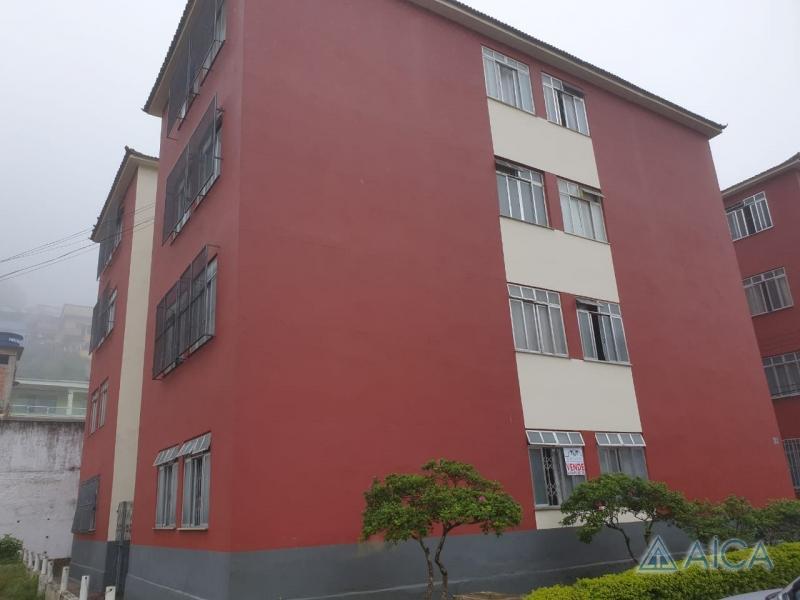 Apartamento à venda em Alto da Serra, Petrópolis - RJ - Foto 17