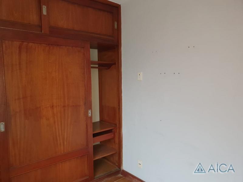 Apartamento à venda em Alto da Serra, Petrópolis - RJ - Foto 12