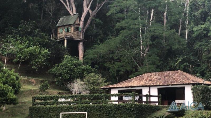 Fazenda / Sítio à venda em Secretário, Petrópolis - RJ - Foto 24