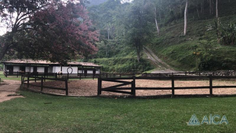 Fazenda / Sítio à venda em Secretário, Petrópolis - RJ - Foto 28