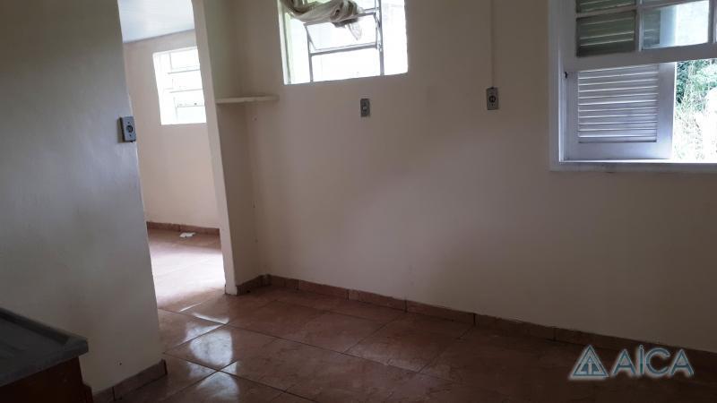 Casa para Alugar  à venda em Duarte da Silveira, Petrópolis - RJ - Foto 7