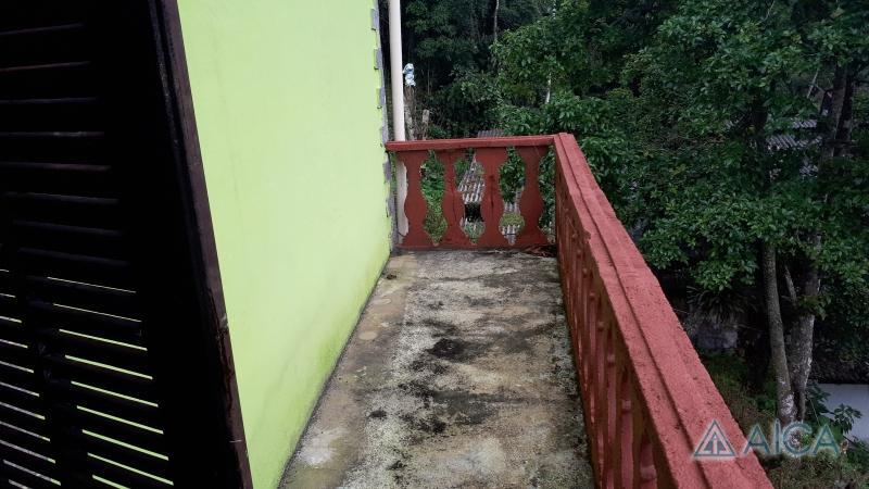 Casa para Alugar  à venda em Duarte da Silveira, Petrópolis - RJ - Foto 10