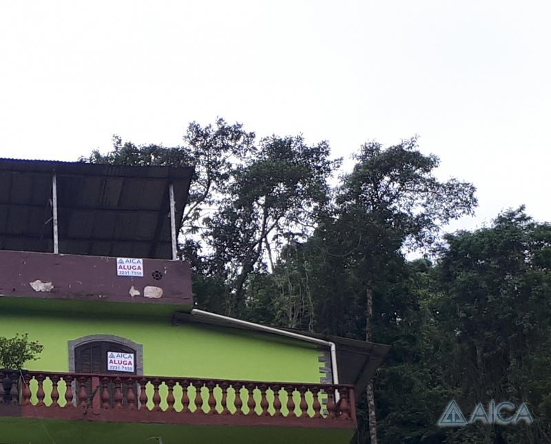 Casa para Alugar  à venda em Duarte da Silveira, Petrópolis - RJ - Foto 1