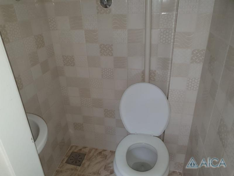 Apartamento para Alugar  à venda em Saldanha Marinho, Petrópolis - RJ - Foto 10