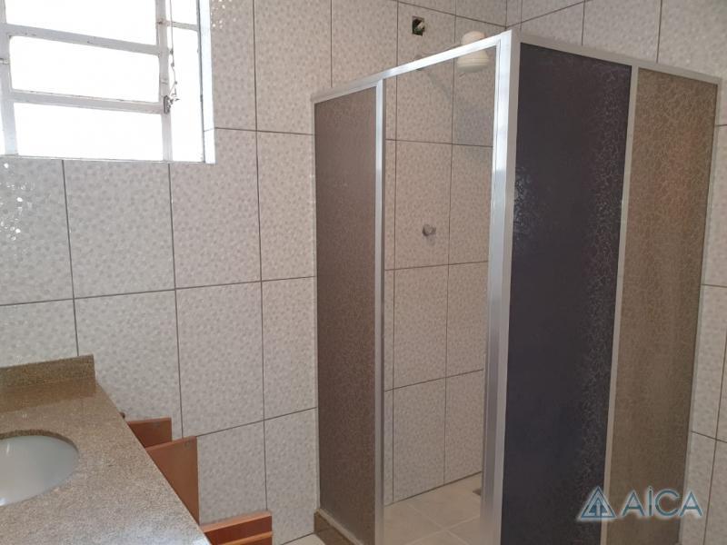 Apartamento para Alugar  à venda em Saldanha Marinho, Petrópolis - RJ - Foto 9