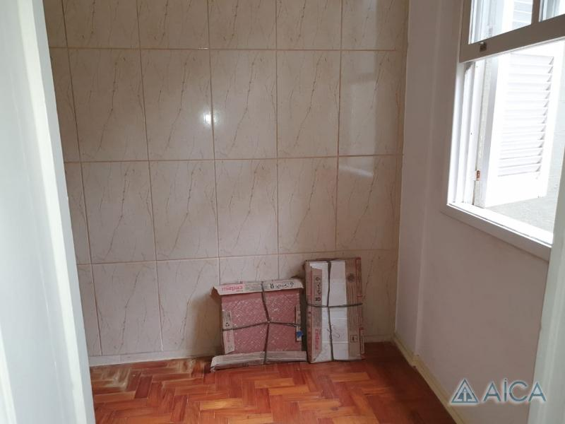 Apartamento para Alugar  à venda em Saldanha Marinho, Petrópolis - RJ - Foto 3