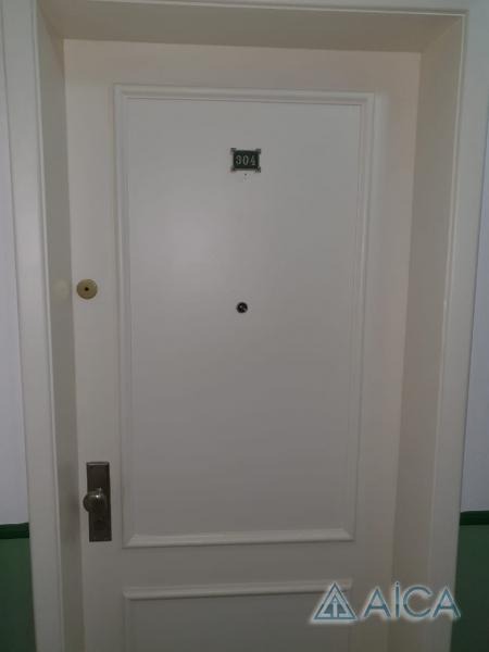 Apartamento para Alugar  à venda em Saldanha Marinho, Petrópolis - RJ - Foto 5
