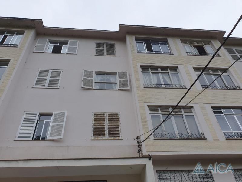 Apartamento para Alugar  à venda em Saldanha Marinho, Petrópolis - RJ - Foto 7