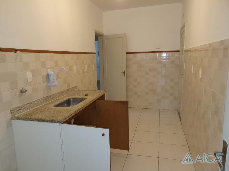 Apartamento para Alugar  à venda em Saldanha Marinho, Petrópolis - RJ - Foto 8