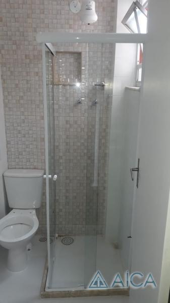 Apartamento à venda em Alto da Serra, Petrópolis - RJ - Foto 10