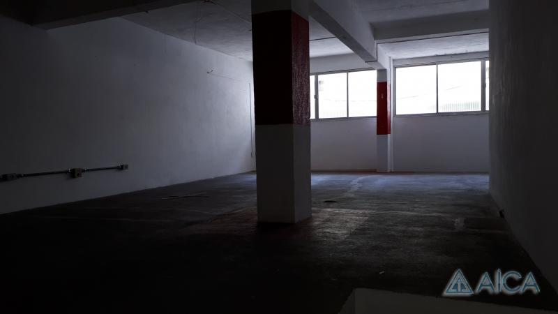 Loja para Alugar em Centro, Petrópolis - RJ - Foto 8