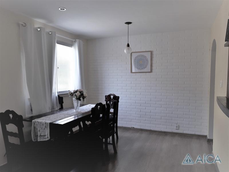 Apartamento para Alugar  à venda em São Sebastião, Petrópolis - RJ - Foto 1