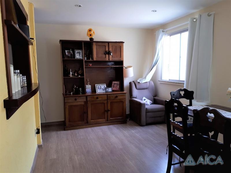 Apartamento para Alugar  à venda em São Sebastião, Petrópolis - RJ - Foto 2