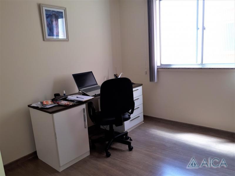 Apartamento para Alugar  à venda em São Sebastião, Petrópolis - RJ - Foto 5