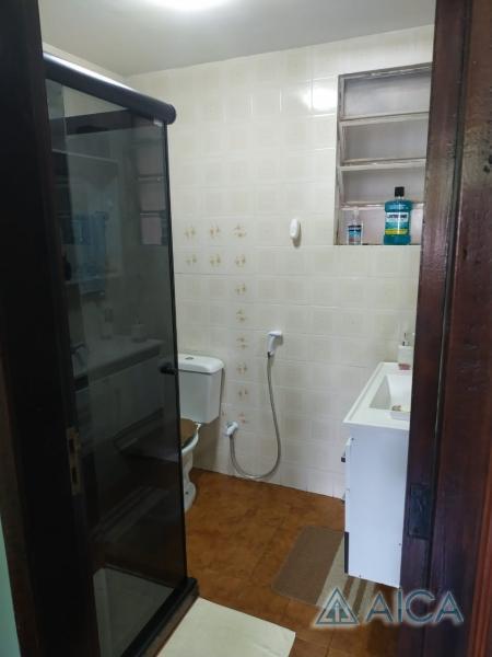 Apartamento à venda em Saldanha Marinho, Petrópolis - RJ - Foto 22