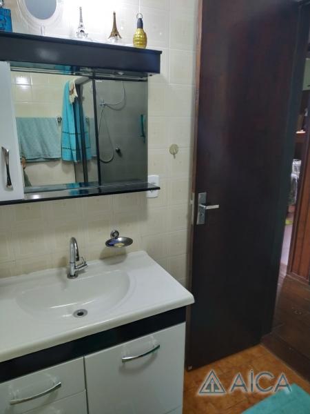 Apartamento à venda em Saldanha Marinho, Petrópolis - RJ - Foto 21