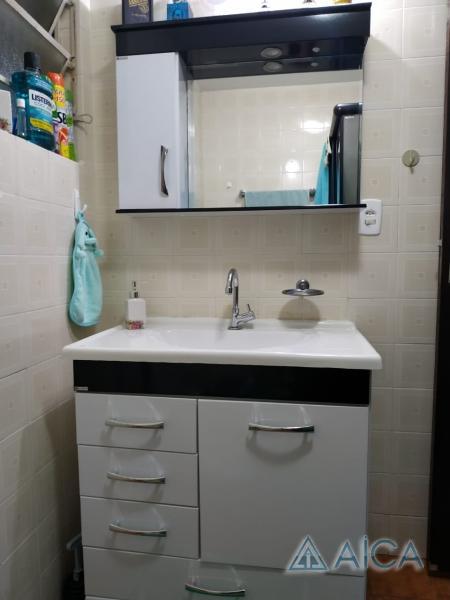 Apartamento à venda em Saldanha Marinho, Petrópolis - RJ - Foto 19