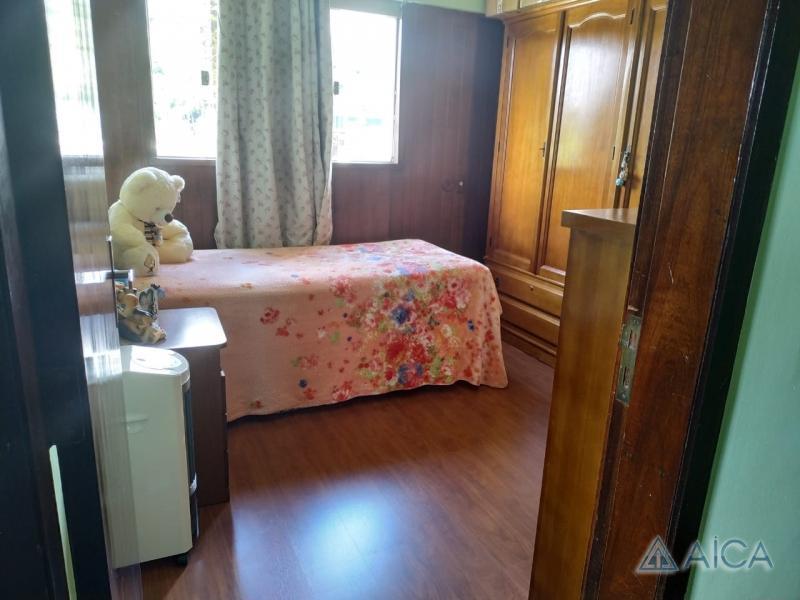 Apartamento à venda em Saldanha Marinho, Petrópolis - RJ - Foto 5
