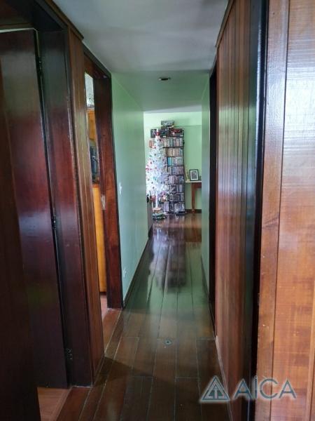 Apartamento à venda em Saldanha Marinho, Petrópolis - RJ - Foto 4