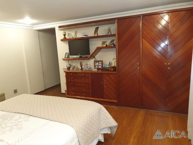 Cobertura à venda em Centro, Petrópolis - RJ - Foto 16
