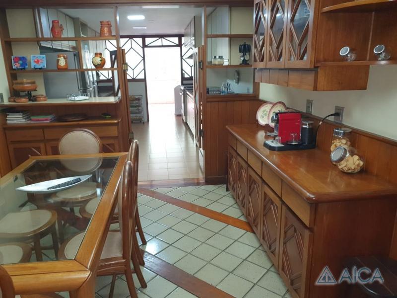 Cobertura à venda em Centro, Petrópolis - RJ - Foto 12