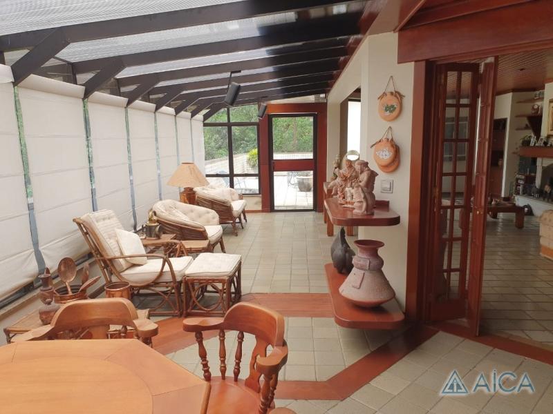 Cobertura à venda em Centro, Petrópolis - RJ - Foto 5