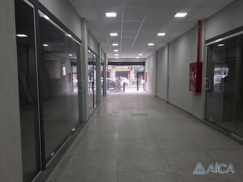 Loja para Alugar em Alto da Serra, Petrópolis - RJ - Foto 1