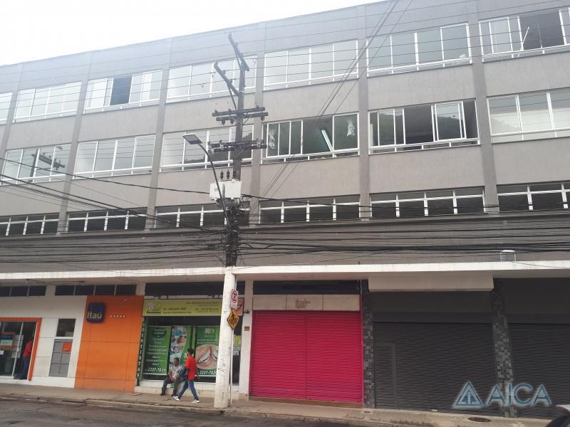 Loja para Alugar em Alto da Serra, Petrópolis - RJ - Foto 4