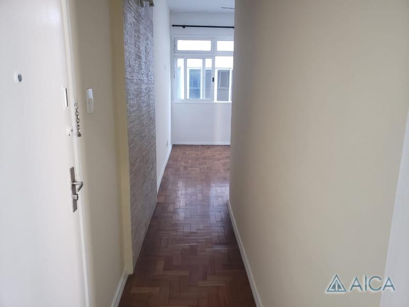 Apartamento à venda em Centro, Petrópolis - RJ - Foto 20