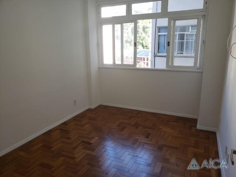 Apartamento à venda em Centro, Petrópolis - RJ - Foto 19