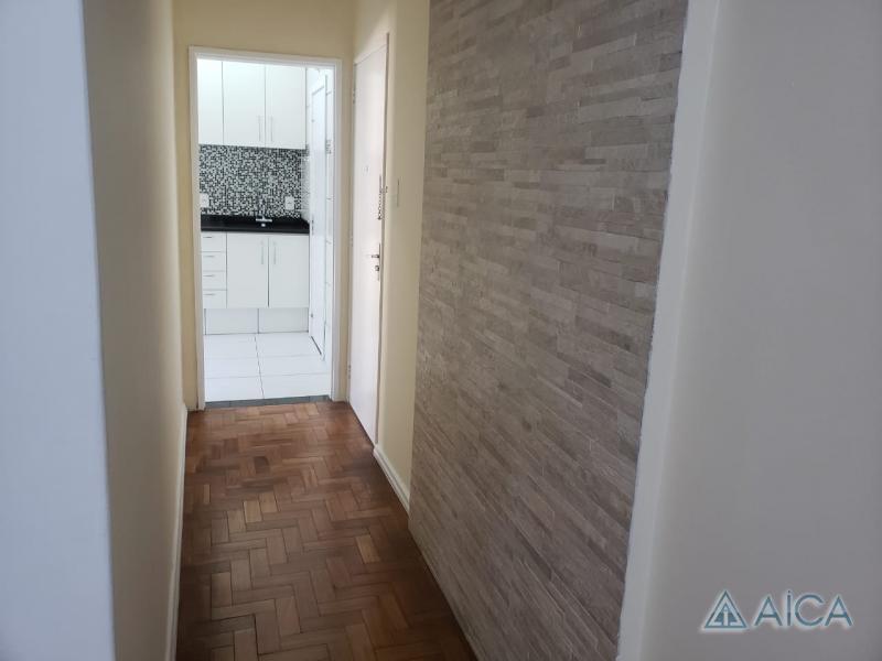 Apartamento à venda em Centro, Petrópolis - RJ - Foto 21