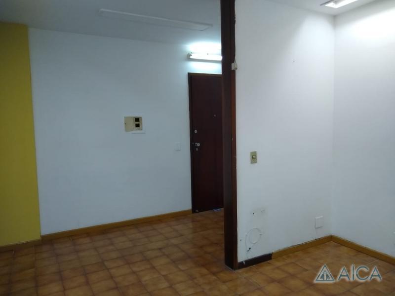 Sala para Alugar em Centro, Petrópolis - RJ - Foto 1