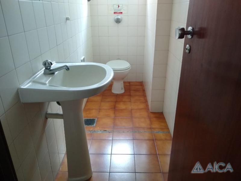 Sala para Alugar em Centro, Petrópolis - RJ - Foto 4