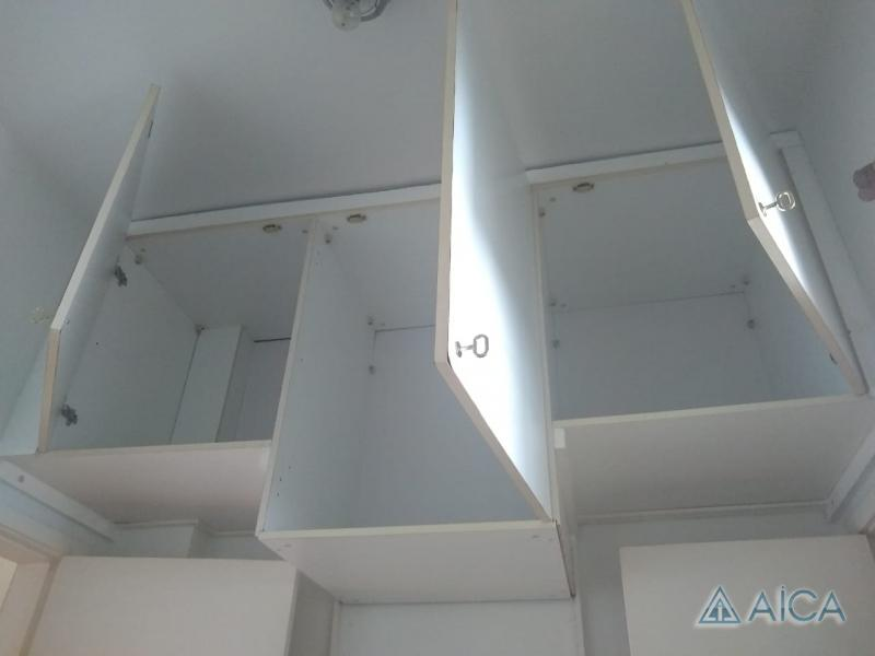 Apartamento para Alugar em Centro, Petrópolis - RJ - Foto 6