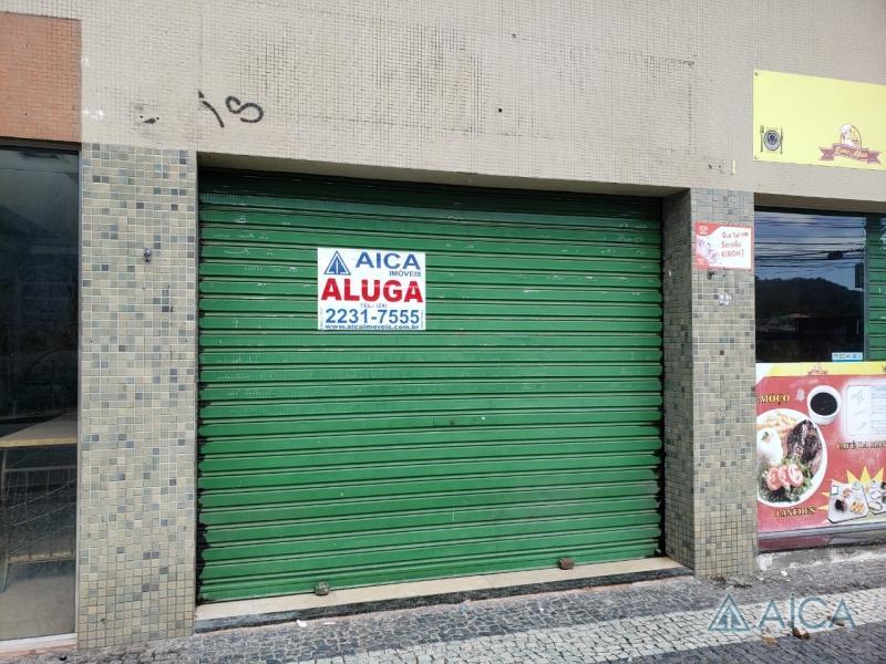 Loja para Alugar em Centro, Petrópolis - RJ - Foto 3