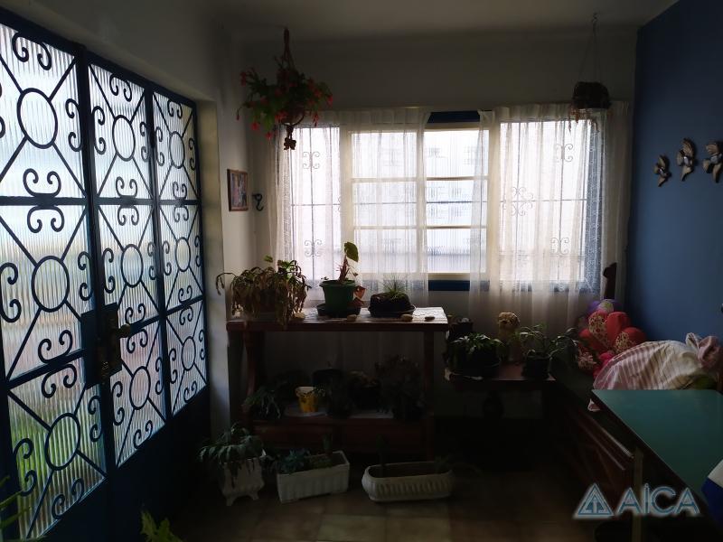 Casa à venda em Quissama, Petrópolis - RJ - Foto 16